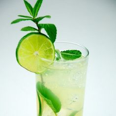Make our Bonefish Grill Mojito Recipe at home tonight for your own pleasure or for your next party. Our secret recipe tastes just like Bonefish Grill's.
