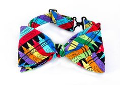 Boys Bow Tie School Picture Photo Prop by HeirloomsbyElisabeth, $18.00