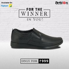 0d848d3b2f04b1 Which of these pairs from Action Shoes will suit best with this outfit