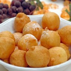 Mexican Food Recipes, Sweet Recipes, Snack Recipes, Cooking Recipes, Snacks, Donuts, Easy Sponge Cake Recipe, Sweet Crepes Recipe, Argentina Food
