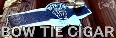 Bow Tie Cigar Company Ad.   #luxury #clothes #fashionsketch #cigarculture #fashionillustration #decoupage #paper #decoupaged #fashionillustrationsketch #vectorartwok #color #portraits #designer #design #artoftheday #illustrationoftheday #digitalart #illustrationart #graphic #vectorart #fashionable #fineart #bowtiecigar #mrbowtie #collage #dopeimagery #cigars #cigarart #dreambig #bigdreams