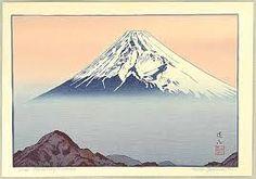 hiroshi yoshida woodblock prints - Google Search