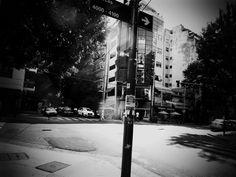 https://flic.kr/s/aHskx4h89P | Calle Charcas y Armenia, Palermo Soho, Buenos Aires | Calle Charcas y Armenia, Palermo Soho, Buenos Aires