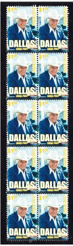 Dallas Jock Ewing | Powered by eBay Turbo Lister