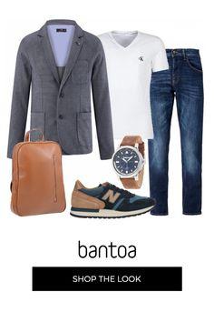 Very VERO MODA cinturone cintura cintura belt WY nero Larga Tinta