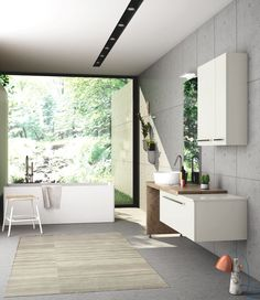 #bathroomdesign #bathroom #home #bath