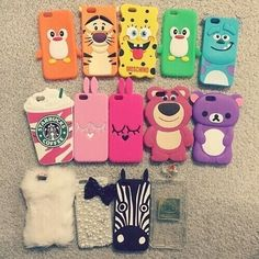 Find images and videos about iphone, case and wow! want this :))) on We Heart It - the app to get lost in what you love. Iphone 7, Iphone Cases, Coque Ipad, Walpaper Iphone, Healthy Cat Treats, Phone Hacks, Diy Videos, Phone Covers, Phone Holder