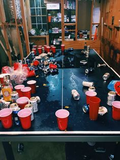 Party nigth drunk friends 30 ideas for 2019 party Teenager Party, Drunk Friends, Alcohol Aesthetic, Young Wild Free, Festa Party, Partying Hard, Summer Bucket, Teenage Dream, Summer Aesthetic