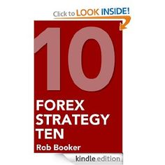 50 pips a day forex strategy ebook