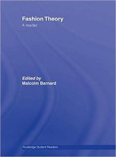 1º CURSO Historia e teoría da arte e do deseño