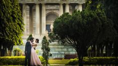 Top Wedding Photographers, Destination Wedding Photographer, Wedding Shoot, Wedding Dresses, Photography Services, Kolkata, Videography, Candid, Maternity