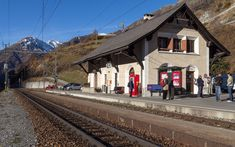 """Search results for """"Bahnhof Guarda"""" - Wikimedia Commons"""