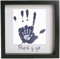 The next March 19 is celebrated in Spain on Father's day and children love to prepare gifts made by themselves To entertain dad. If you are looking crafts Diy Father's Day Gifts, Craft Gifts, Bf Gifts, Fathers Day Crafts, Husband Birthday, Gifts For Coworkers, Crafts To Do, Holidays And Events, Homemade Gifts