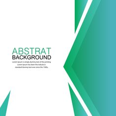 Abstract Background Design Geometric Shapes Background Templates, Vector Background, Background Patterns, Textured Background, Geometric Lines, Abstract Lines, Abstract Backgrounds, Colorful Backgrounds, Lab Logo