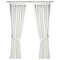 """BLEKING Roller blind, red-brown, 37x76 ¾"""" - IKEA Ikea Curtains, Living Room Decor Curtains, Lace Curtains, White Curtains, Bedroom Curtains, Bedroom Decor, Pergola Curtains, Bedroom Furniture, Trash To Couture"""