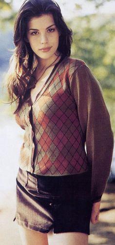 Liv Tyler                                                                                                                                                                                 More