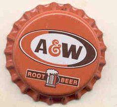 Chadwick Boyd : A Root Beer #ThreeThings @ChadwickBoyd