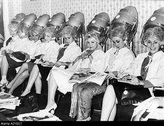 concour miss monde 1963