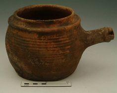 nemadji poterie datant datation relative et définition de datation absolue