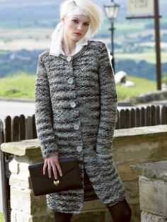 Free Patterns | Knitting Fever Yarns & Euro Yarns | Page 28