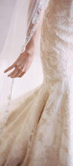 Architectural Wedding Inspiration at Balboa Park Parisian Wedding, Vintage Wedding Theme, French Wedding, Lace Wedding, Wedding Dresses, Dream Wedding, Creative Wedding Ideas, Wedding Story, Bridal Beauty