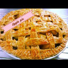 .Trishka baked this!