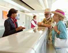 Tips on comfortable traveling with arthritis