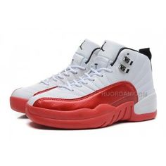 74f416ba450 38 Best Jordan 12 Shoes images | Air jordan shoes, Nike tennis ...