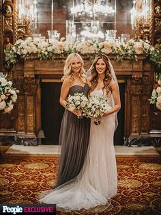 Find images and videos about wedding, the vampire diaries and candice accola on We Heart It - the app to get lost in what you love. Vampire Diaries Stefan, Vampire Diaries Quotes, Vampire Diaries Cast, Vampire Diaries The Originals, Claire Holt, Damon Salvatore, Kayla Ewell, Danielle Fishel, Candice King