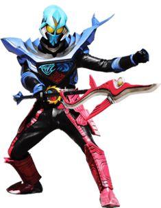 Kamen Rider Ooo, Kamen Rider Series, Marvel Entertainment, Rwby, Power Rangers, Superhero, Dark, Anime, Fictional Characters