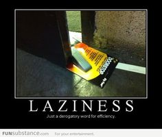 Funny demotivational posters to brighten your Monday - Starwars, Cosplay Anime, Just For Laughs, Laugh Out Loud, The Funny, Funny Farm, In This World, I Laughed, Funny Jokes
