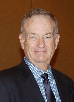 O'Reilly Slams Megyn Kelly's Claims Against Roger Ailes