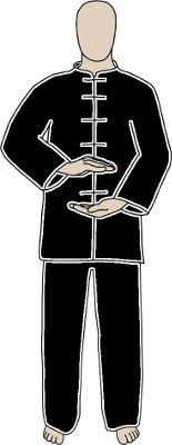 Si practicas Qigong, eres consciente de los efectos internos (fisiológicas y espirituales) de su práctica y probablemente incluso seas capaz de seguir y cultivar el flujo de Qi dentro y fuera del cuerpo. Si ya tienes ese nivel de dominio, puede que no tengas muchas preguntas acerca de cómo mejorar su práctica. Pero si su…