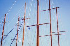 Sails in Santorini - 26 Joulu/Dec 2015 http://fineartamerica.com/featured/sails-in-santorini-matti-ollikainen.html http://www.redbubble.com/people/mattiollikainen/works/19875418-sails-in-santorini https://www.flickr.com/photos/mazahito/19618235479 https://500px.com/photo/133605611/sails-in-santorini-by-matti-ollikainen https://society6.com/product/sails-in-santorini_print#1=45