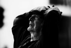 Thoughts by Nikos Stavlas Street Photography, Thoughts, Ideas