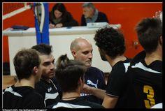 fotografie e altro...: Magic Pinerolo Vs Clinica Viana Novara 18 ott. 201...