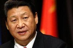 Xi Jinping condenó asesinato de rehén chino a manos del EI