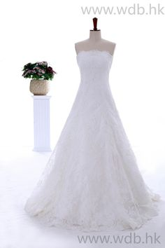 Princess with detachable high neck lace wedding dress  A-line/Princess, Floor Length, Natural, Chapel Train, High Neck, Sleeveless, Appliques, Beading, Lace, Zipper, Lace, Tulle, Church, Garden/Outdoor, Hall, Spring,