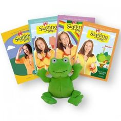 Designed to empower children on the Autism Spectrum, the Autism Play and Sign Kit features four Signing Times products that contain the most useful signs. Sign Language For Kids, Speech And Language, Future Classroom, School Classroom, Classroom Ideas, Mayer Johnson, I Love My Son, Speech Pathology, Music Therapy