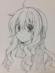 Image result for anime drawings