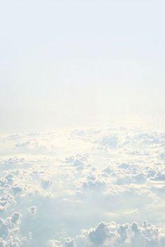 White Skies