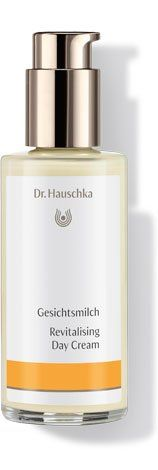 Dr Hauschka Revitalizing Day Cream Formerly Moisturizing Day Cream 34Ounce Box >>> Want additional info? Click on the image.