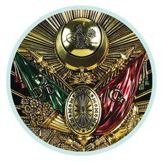 osmanlı arması resmi görsel osmanlı arması görseller osmanli armali tablo osmanli arma resimleri osmalı arması çerçeveli osmanlı tuğrası çerçeveli osmanlı tabloları osmanlının arması http://www.osmanlidevletarmasi.net/osmanli-devlet-armasi-tablo/