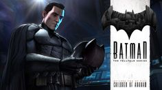 Batman: The Telltale Series Episode 2 Release Date Announced  The second episode of Telltale's Batman adventure series will release on Tuesday September 20 for PlayStation 4 Xbox One and PC.  Titled Children of Arkham this second chapter in Telltale's five-part series will be available forPAX West attendees to check out ahead of launch this weekend.   Batman: The Telltale Series - Episode 2: Children of Arkham  Additionally Telltale Games confirmed that release dates for other…
