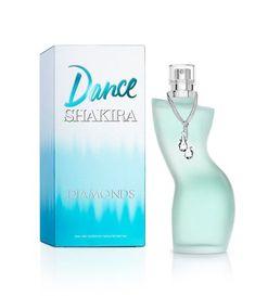 12 Ideas De Perfumes Perfume Perfume De Mujer El Mejor Perfume