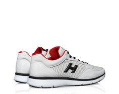 Hogan - Traditional 20.15 Club