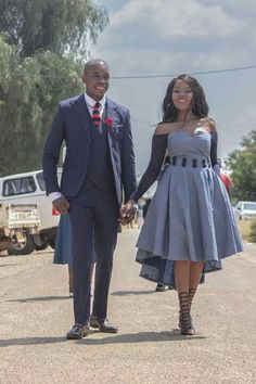 Latest shweshwe traditional Designs Dress Pictures For African shweshwe 2019 Newest shweshwe dress designs for 2019 ; African Wedding Attire, African Attire, African Wear, African Women, African Style, African Print Dresses, African Fashion Dresses, African Dress, African Clothes