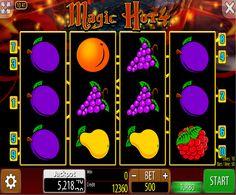 Čtyřválcový automat MAGIC HOT ONLINE ZDARMA! http://www.automaty-ruleta-zdarma.com/automat-online-zdarma-magic-hot-4/Více… na http://www.automaty-ruleta-zdarma.com!!