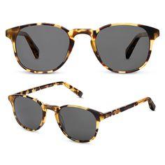nuevo modelo gafas de sol anti-rayos ultravioletas de montura ...