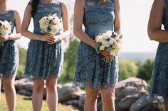 Paul Robert Berman Photography Co. Fruitlands Museum Wedding, Harvard MA. Boston Wedding Photographer. Photojournalistic Wedding Photography.